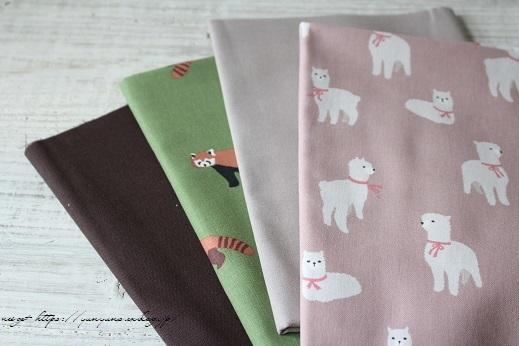 週末届いた新しい布と『裁縫上手』がすごすぎる発見!_f0023333_20131324.jpg