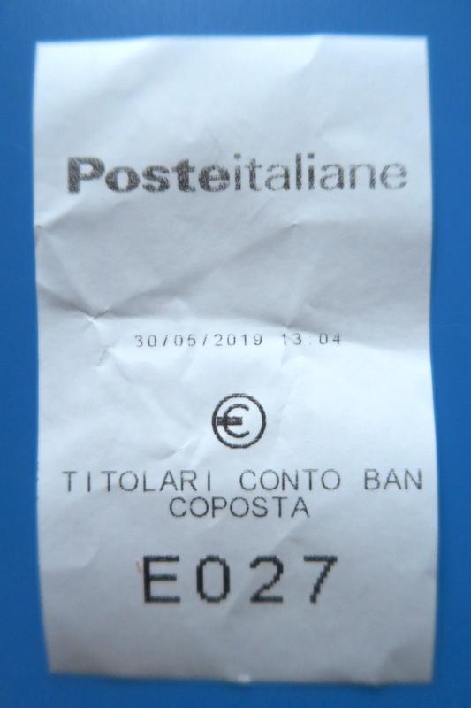 参院選 7月ローマで在外投票_f0234936_5312552.jpg