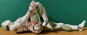 どこかが痛いとき、全体の姿勢を整えることが大切な理由(足首編)〜ある日の施術より〜_e0073240_14471882.jpg