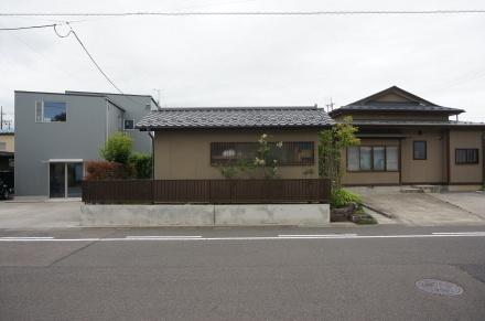 『小原田の数寄屋』完成しました。_e0197748_12174039.jpg