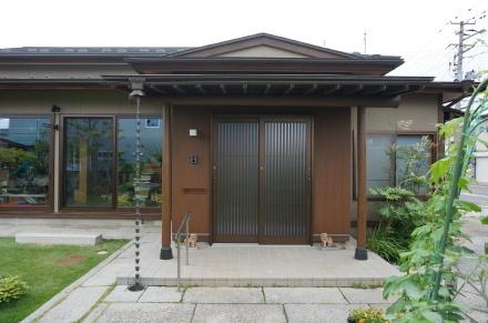 『小原田の数寄屋』完成しました。_e0197748_12184612.jpg