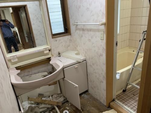「内外部改修工事」@内灘_b0112351_17025139.jpeg