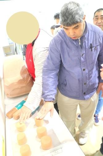 社会見学 ~トヨタ自動車東日本株式会社~_c0350752_00413255.jpg