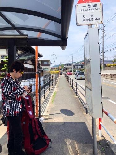 花咲ツアー2019、沖縄、福岡編_e0071652_11280292.jpg