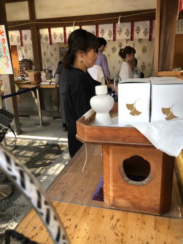 鎌倉あじさい巡り_e0230154_23463372.jpg