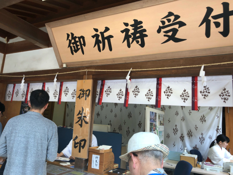 鎌倉あじさい巡り_e0230154_23463383.jpg