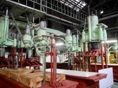 ヒゲタ醤油工場_a0001971_23125805.jpg