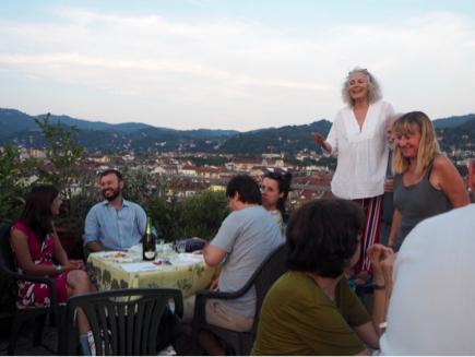 トリノの休日サンジョヴァンニの日_e0078071_00035915.jpg