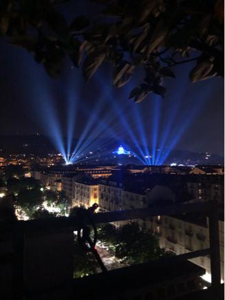 トリノの休日サンジョヴァンニの日_e0078071_00051895.jpg