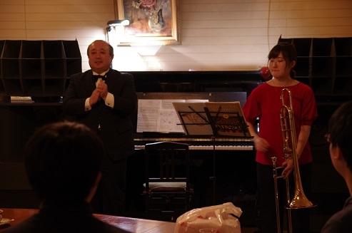 去る6月15日に開催された「アランフェス・カフェコンサート」の模様…_d0159273_08551317.jpg