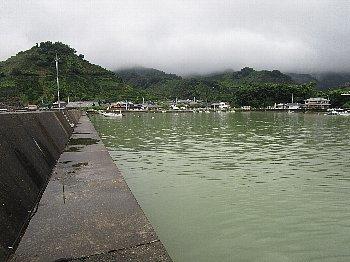 6月30日「雨」_f0003283_07331307.jpg