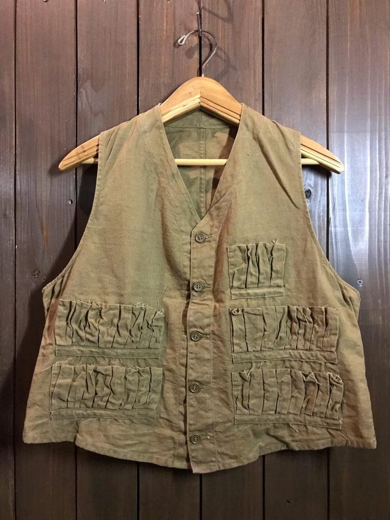 マグネッツ神戸店7/3(水)Vintage入荷! #2 Work Item Part2!!!_c0078587_13383917.jpg
