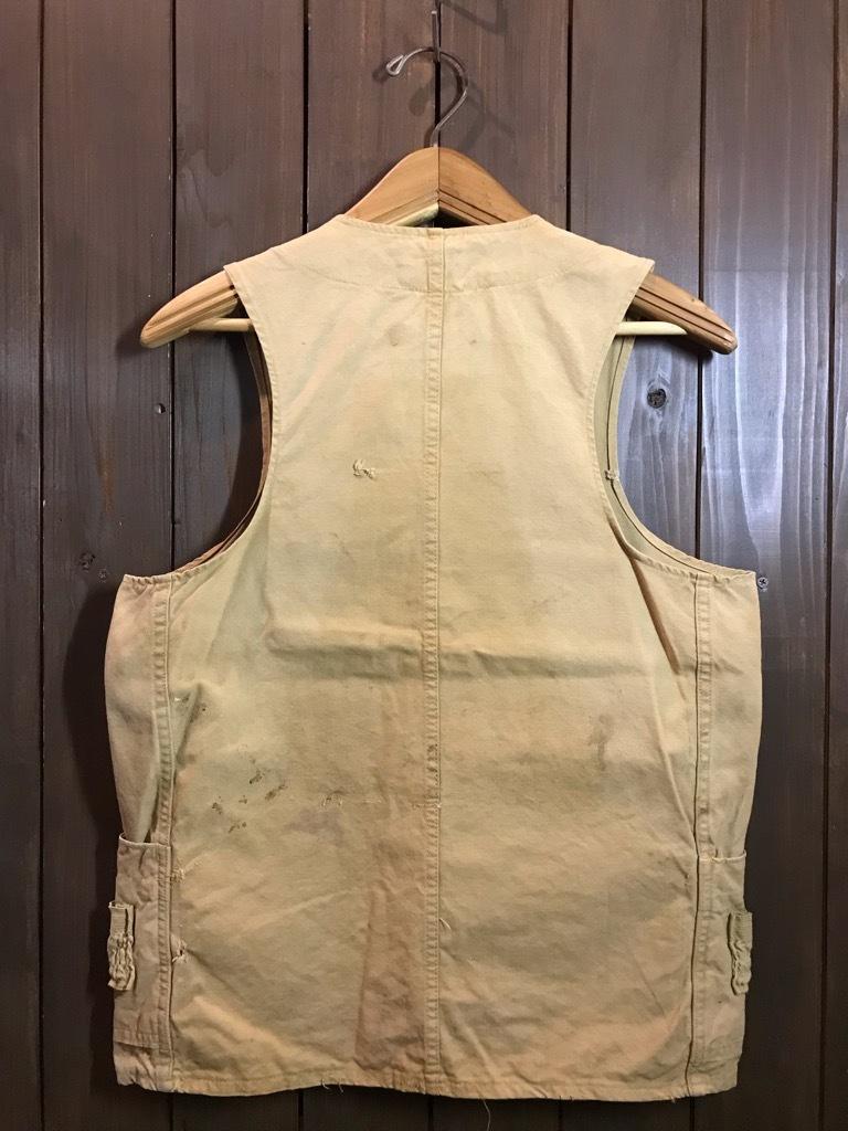 マグネッツ神戸店7/3(水)Vintage入荷! #2 Work Item Part2!!!_c0078587_13404070.jpg