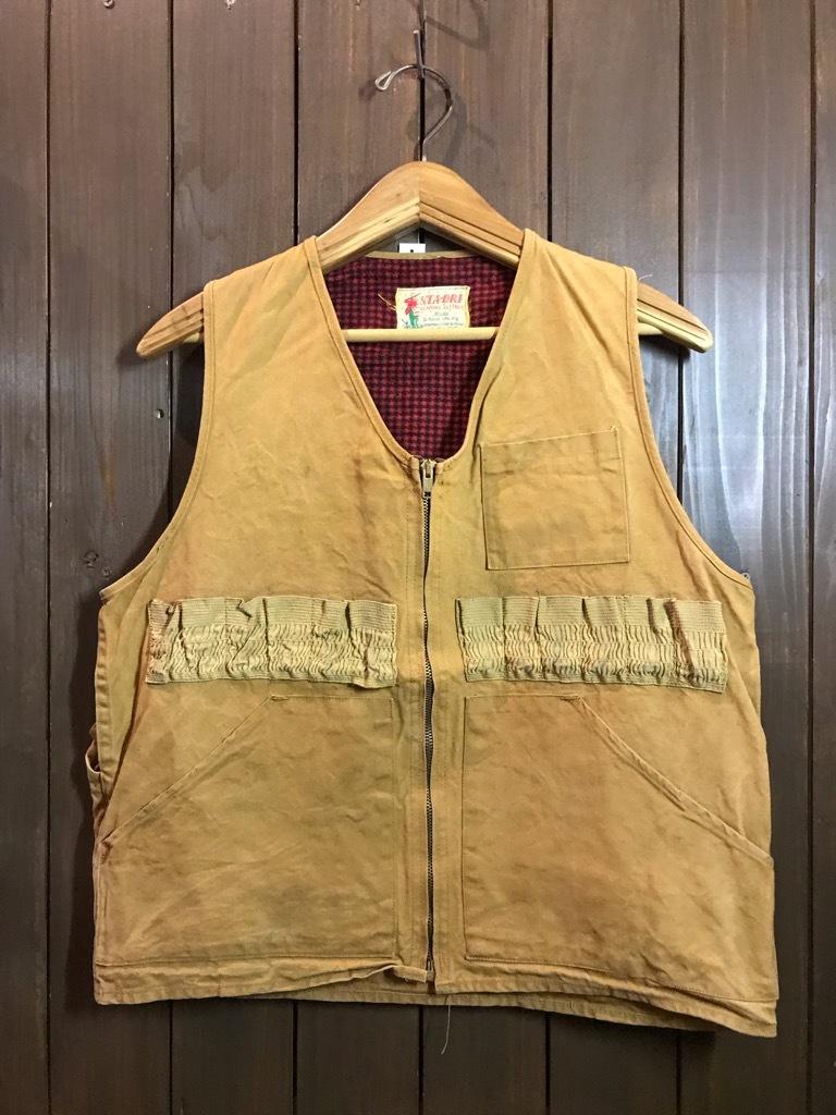 マグネッツ神戸店7/3(水)Vintage入荷! #2 Work Item Part2!!!_c0078587_13421756.jpg