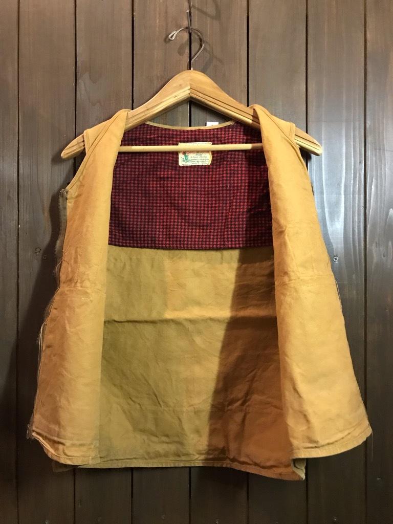 マグネッツ神戸店7/3(水)Vintage入荷! #2 Work Item Part2!!!_c0078587_13421808.jpg