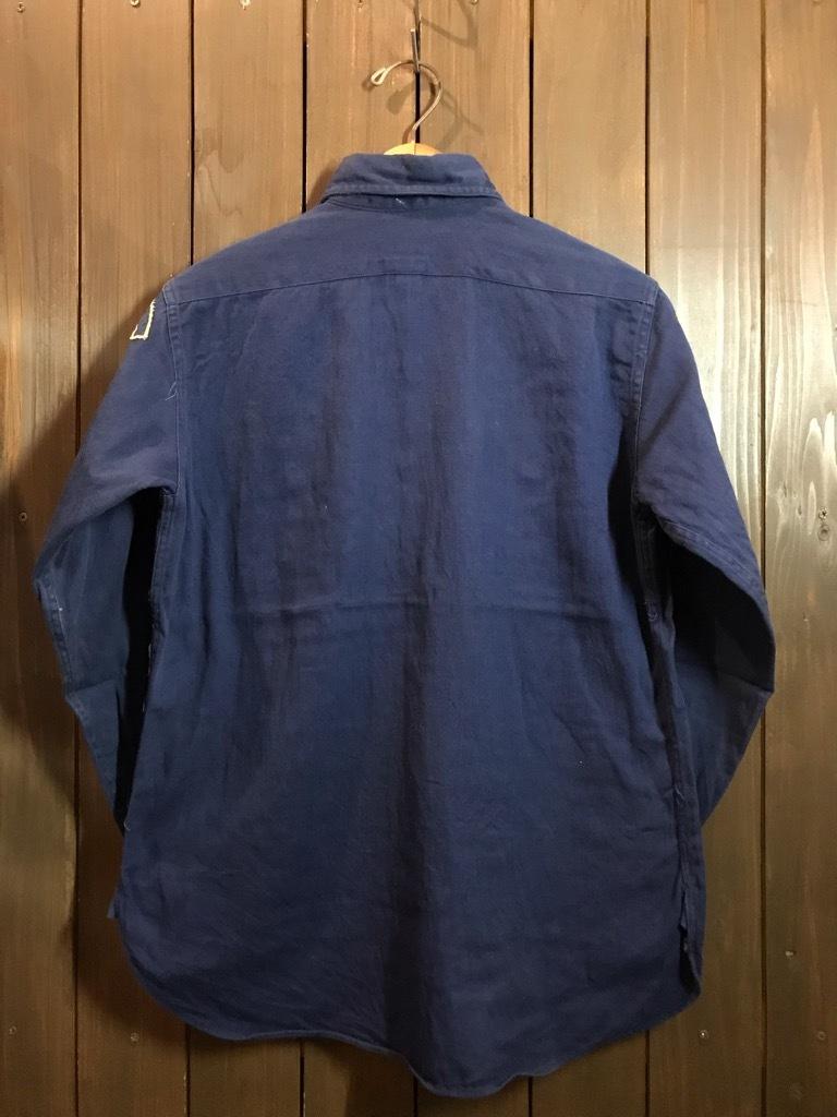 マグネッツ神戸店7/3(水)Vintage入荷! #2 Work Item Part2!!!_c0078587_13480439.jpg