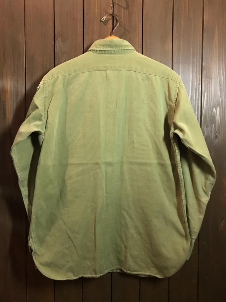 マグネッツ神戸店7/3(水)Vintage入荷! #2 Work Item Part2!!!_c0078587_13493755.jpg