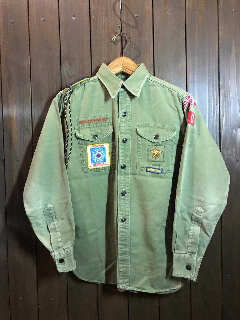 マグネッツ神戸店7/3(水)Vintage入荷! #2 Work Item Part2!!!_c0078587_13503934.jpg