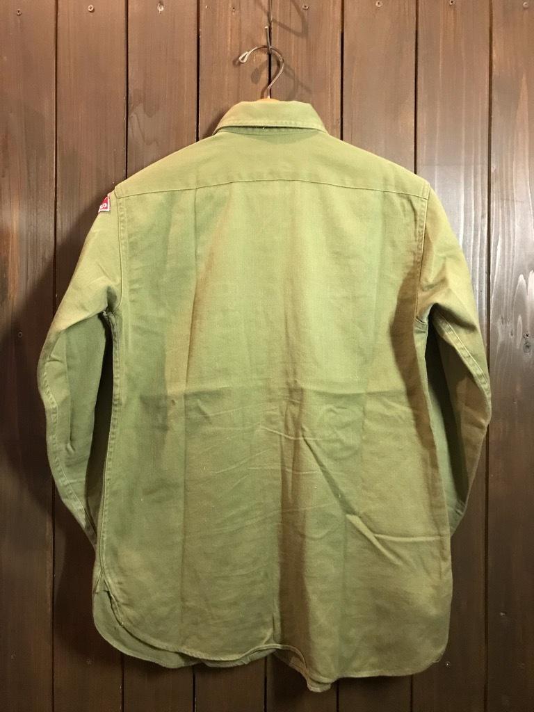 マグネッツ神戸店7/3(水)Vintage入荷! #2 Work Item Part2!!!_c0078587_13512822.jpg