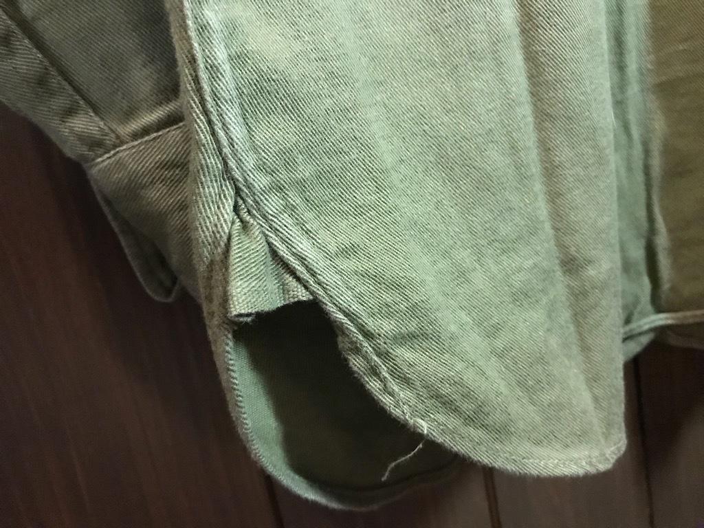 マグネッツ神戸店7/3(水)Vintage入荷! #2 Work Item Part2!!!_c0078587_13512883.jpg