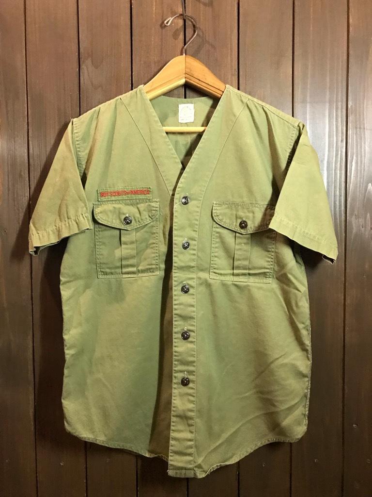 マグネッツ神戸店7/3(水)Vintage入荷! #2 Work Item Part2!!!_c0078587_13522618.jpg