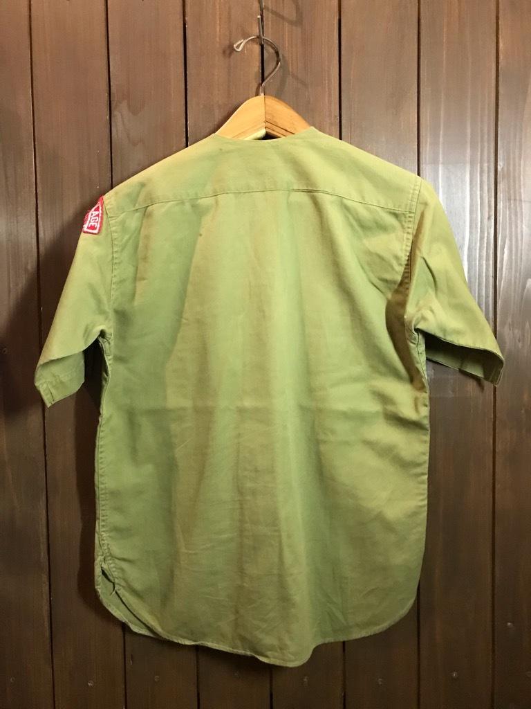 マグネッツ神戸店7/3(水)Vintage入荷! #2 Work Item Part2!!!_c0078587_13532847.jpg