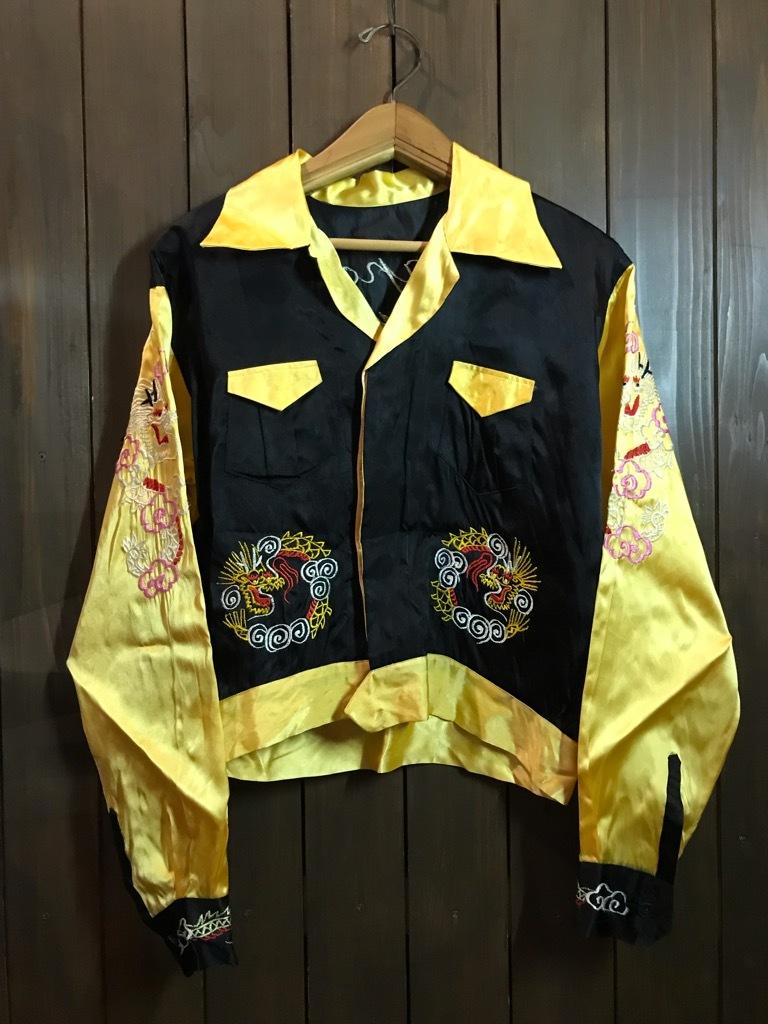 マグネッツ神戸店7/3(水)Vintage入荷! #3 Military item Part1!!!_c0078587_13572226.jpg