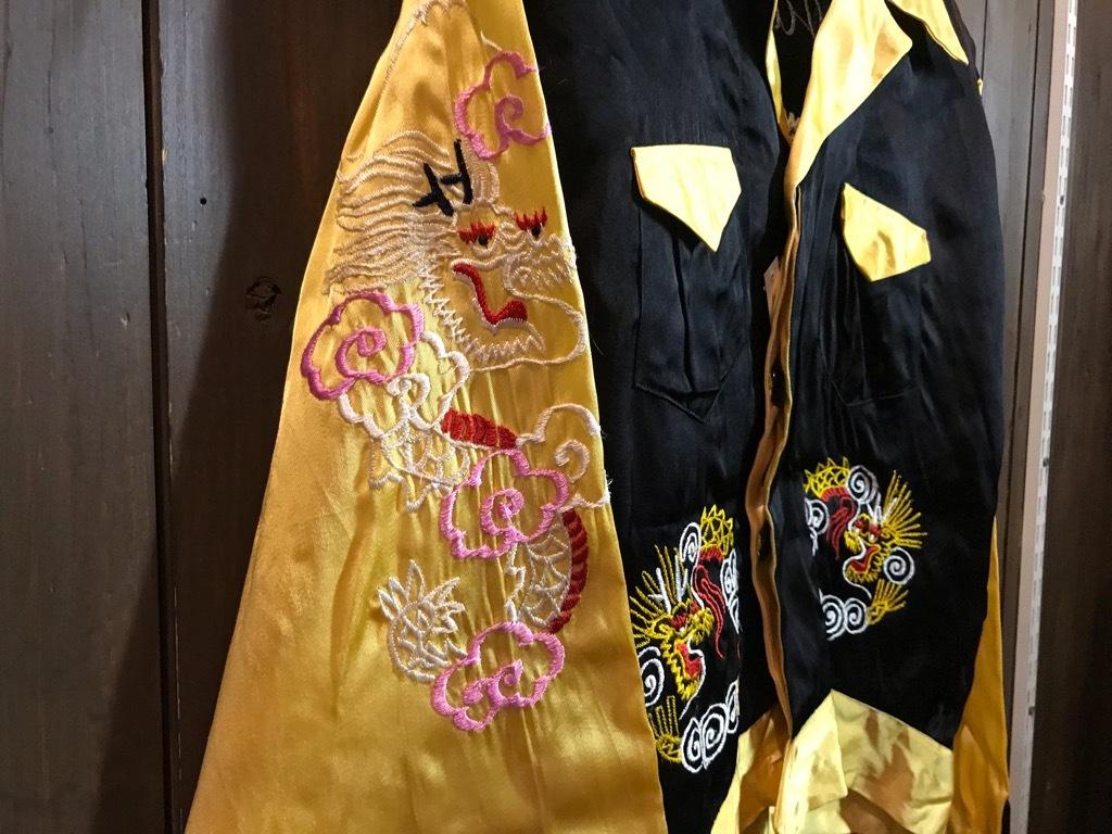 マグネッツ神戸店7/3(水)Vintage入荷! #3 Military item Part1!!!_c0078587_13580646.jpg