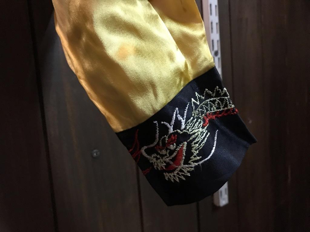 マグネッツ神戸店7/3(水)Vintage入荷! #3 Military item Part1!!!_c0078587_13580681.jpg