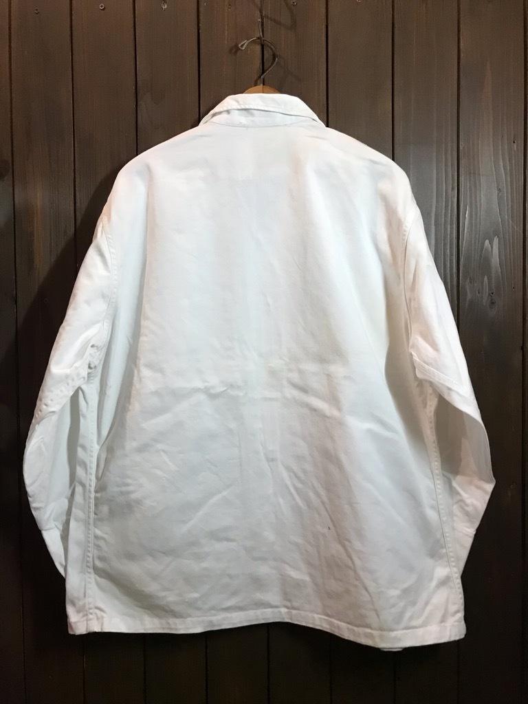 マグネッツ神戸店7/3(水)Vintage入荷! #3 Military item Part1!!!_c0078587_14005061.jpg