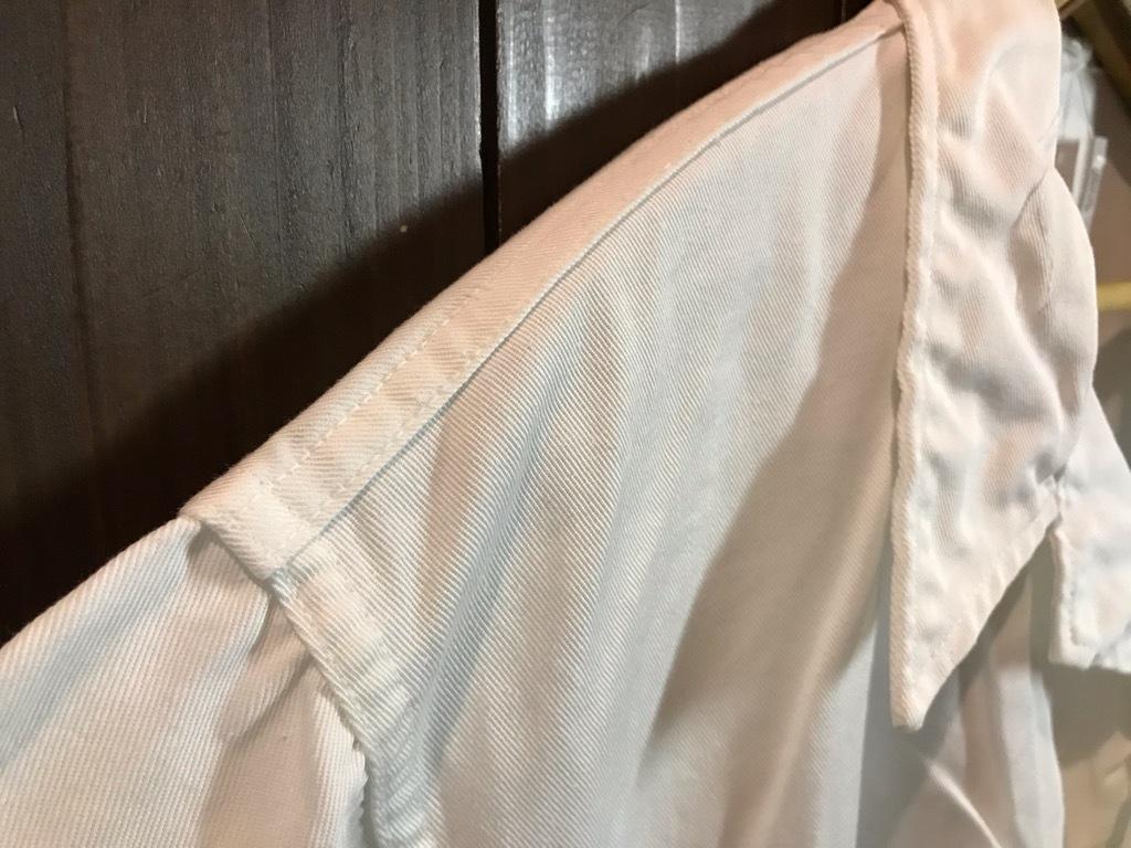 マグネッツ神戸店7/3(水)Vintage入荷! #3 Military item Part1!!!_c0078587_14005069.jpg