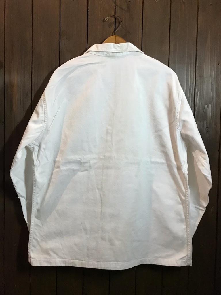 マグネッツ神戸店7/3(水)Vintage入荷! #3 Military item Part1!!!_c0078587_14012669.jpg