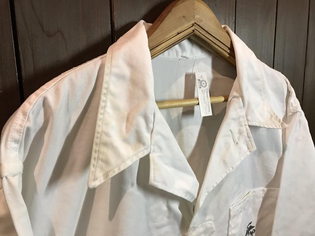マグネッツ神戸店7/3(水)Vintage入荷! #3 Military item Part1!!!_c0078587_14012698.jpg