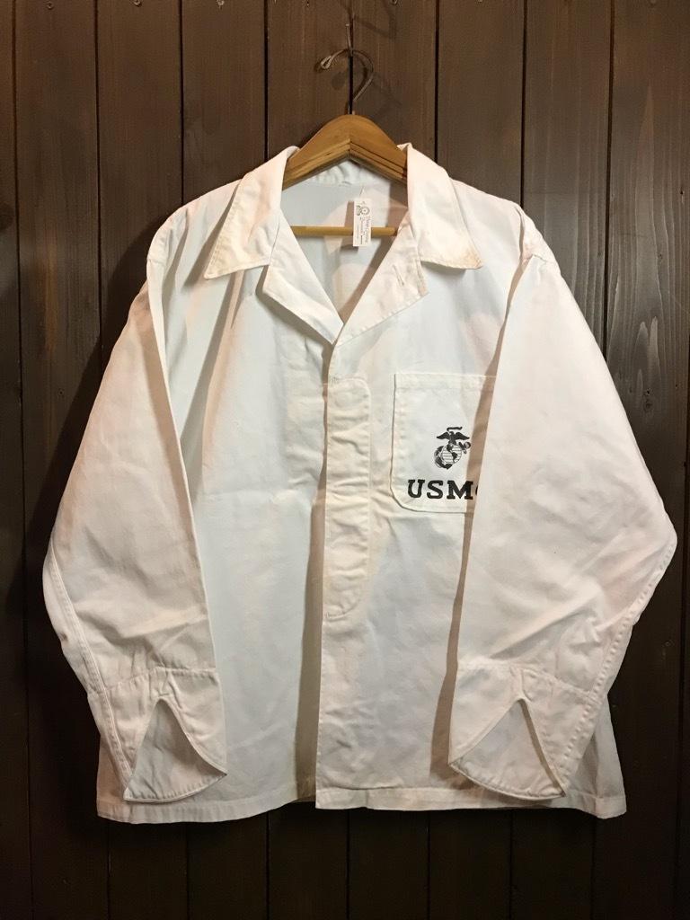 マグネッツ神戸店7/3(水)Vintage入荷! #3 Military item Part1!!!_c0078587_14012728.jpg