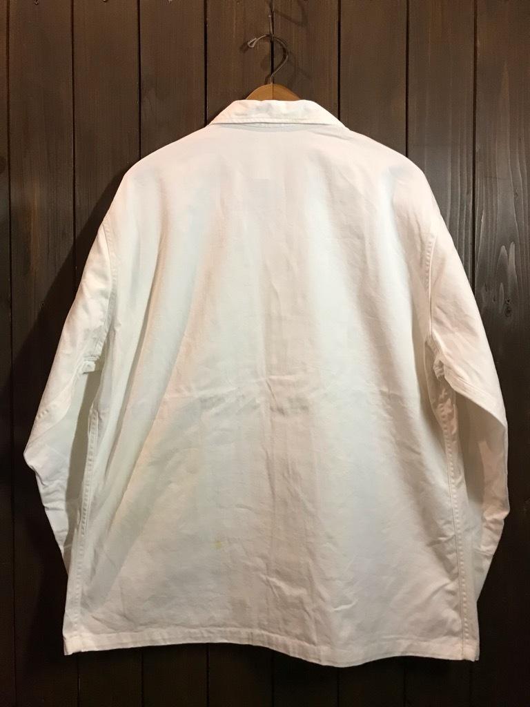 マグネッツ神戸店7/3(水)Vintage入荷! #3 Military item Part1!!!_c0078587_14022361.jpg