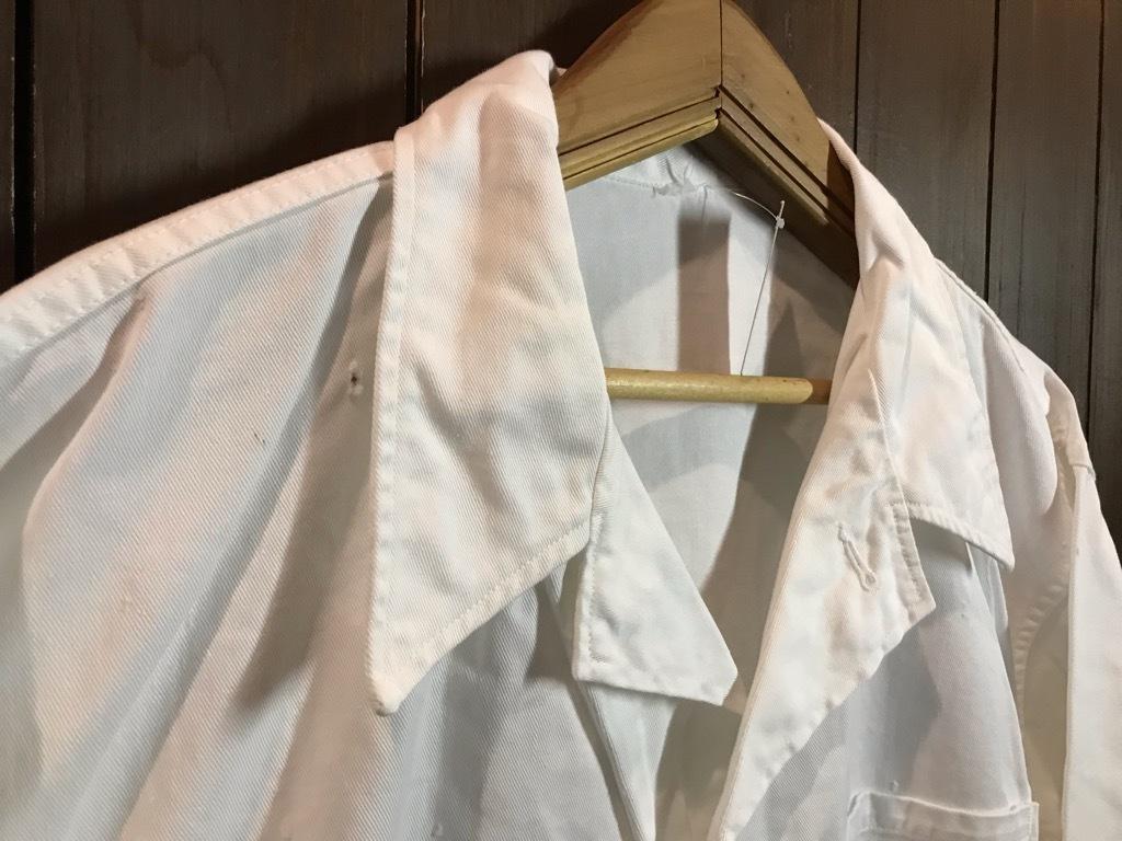 マグネッツ神戸店7/3(水)Vintage入荷! #3 Military item Part1!!!_c0078587_14024528.jpg