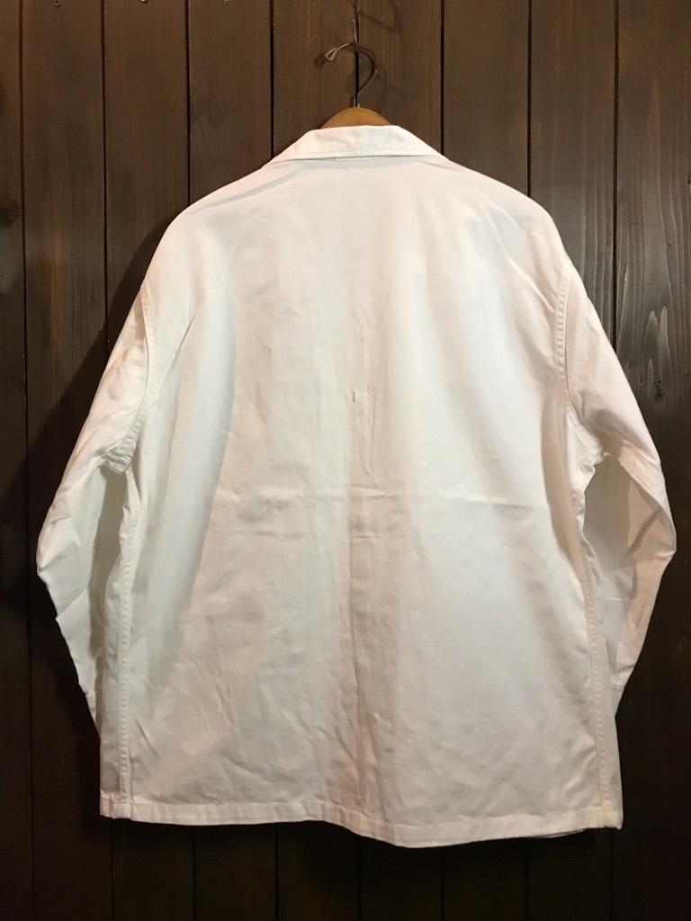マグネッツ神戸店7/3(水)Vintage入荷! #3 Military item Part1!!!_c0078587_14024653.jpg