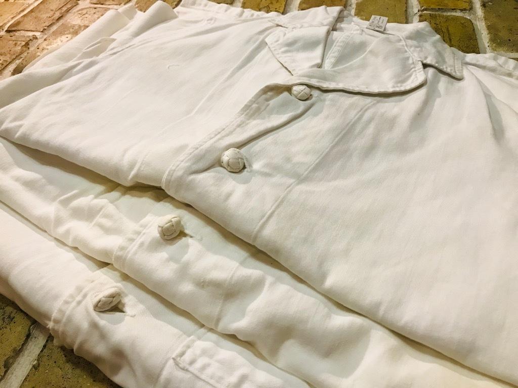 マグネッツ神戸店7/3(水)Vintage入荷! #3 Military item Part1!!!_c0078587_14031147.jpg