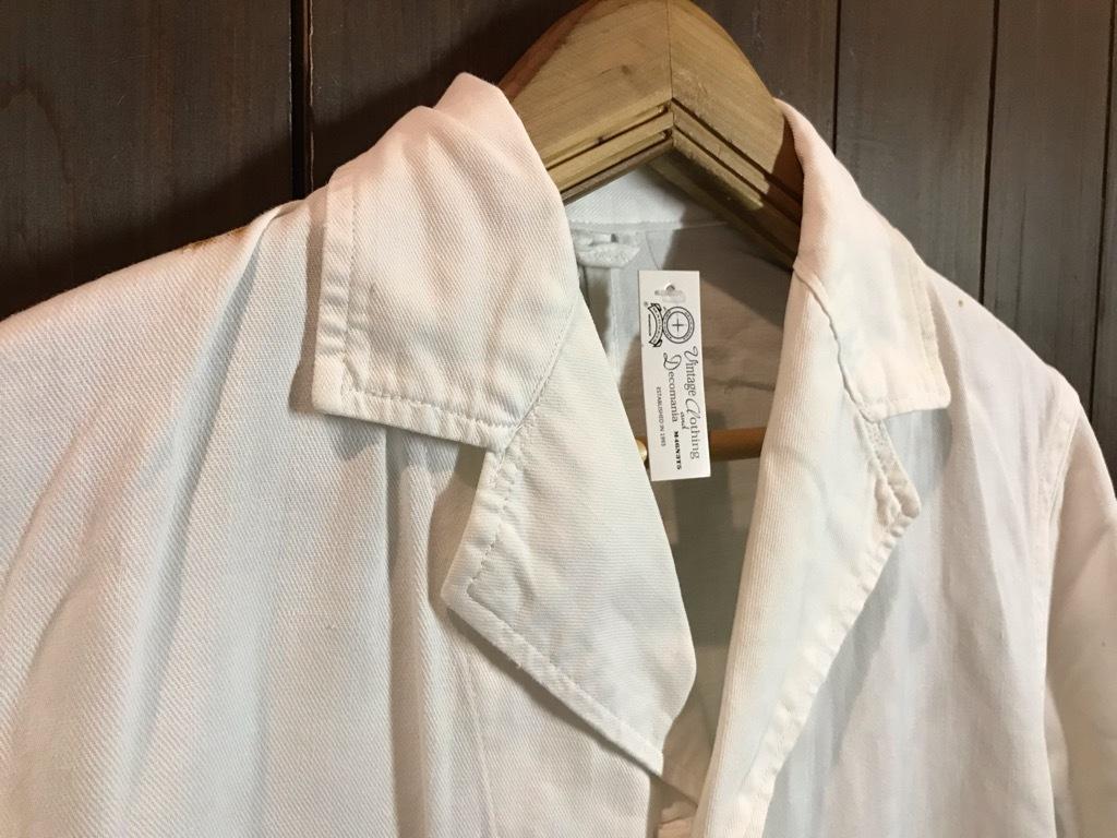 マグネッツ神戸店7/3(水)Vintage入荷! #3 Military item Part1!!!_c0078587_14034312.jpg