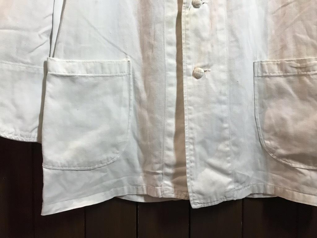 マグネッツ神戸店7/3(水)Vintage入荷! #3 Military item Part1!!!_c0078587_14034318.jpg
