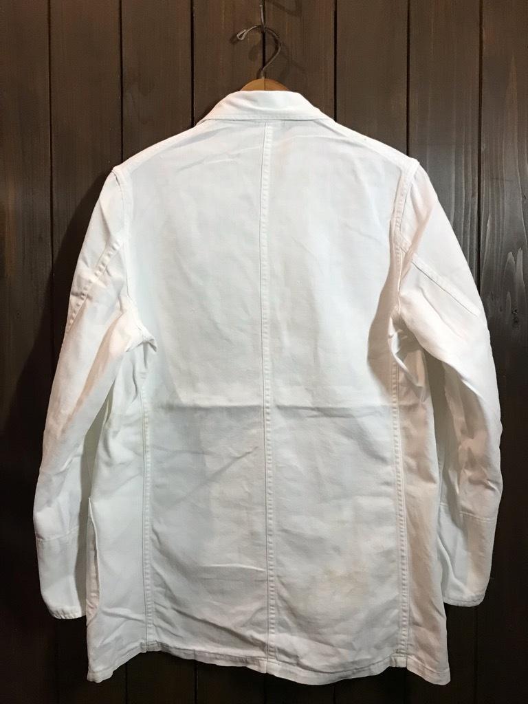 マグネッツ神戸店7/3(水)Vintage入荷! #3 Military item Part1!!!_c0078587_14034330.jpg