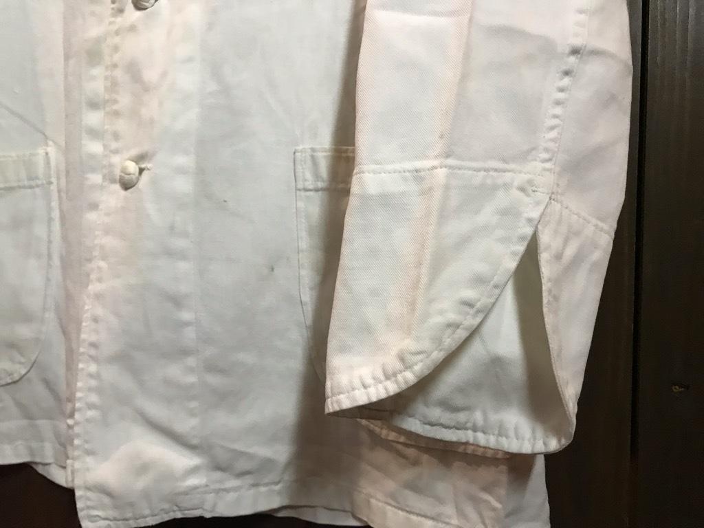 マグネッツ神戸店7/3(水)Vintage入荷! #3 Military item Part1!!!_c0078587_14034361.jpg