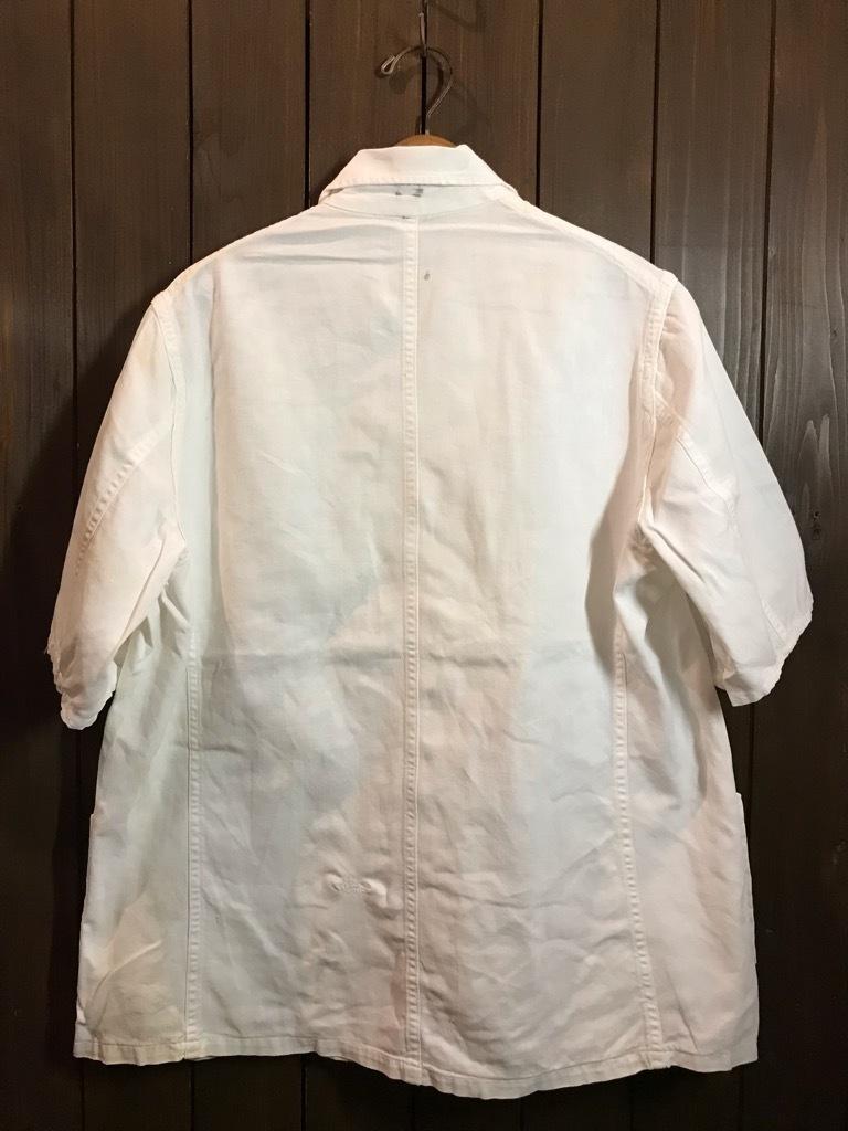 マグネッツ神戸店7/3(水)Vintage入荷! #3 Military item Part1!!!_c0078587_14042300.jpg