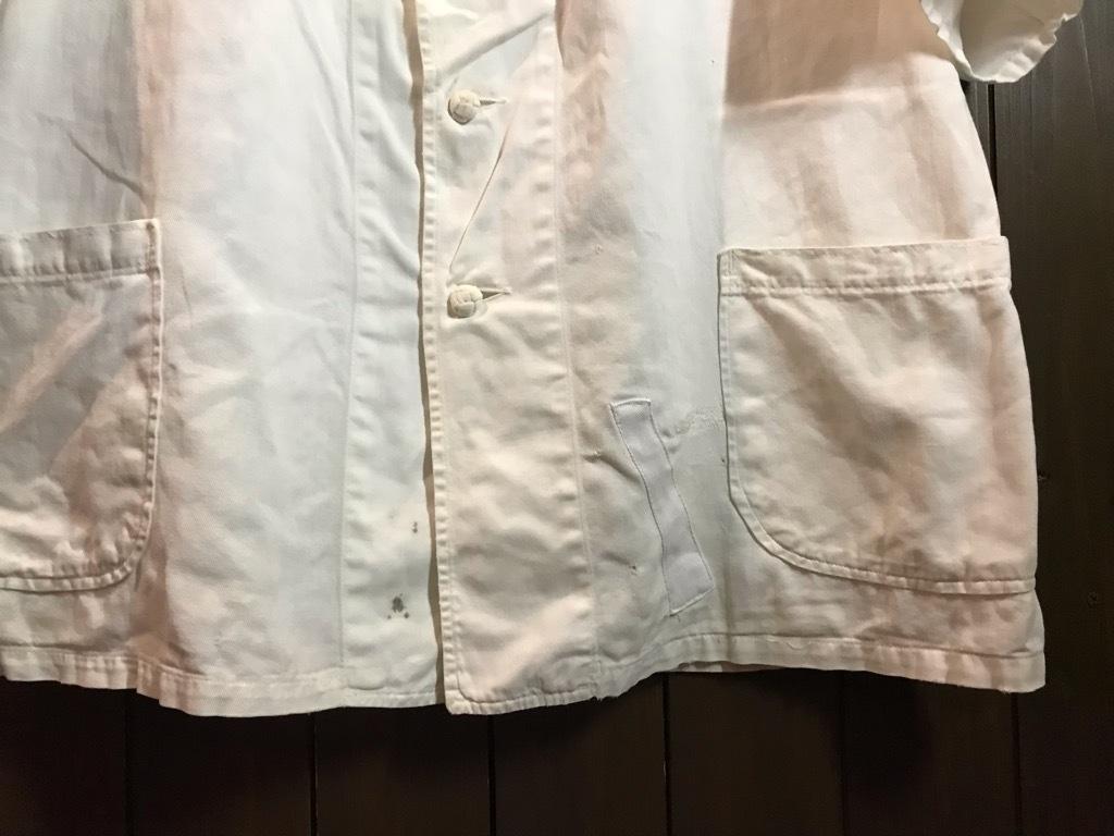 マグネッツ神戸店7/3(水)Vintage入荷! #3 Military item Part1!!!_c0078587_14042311.jpg