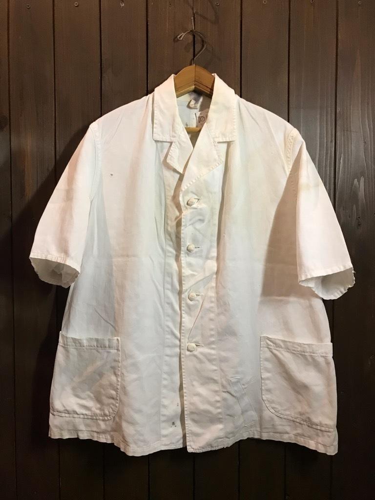 マグネッツ神戸店7/3(水)Vintage入荷! #3 Military item Part1!!!_c0078587_14042381.jpg
