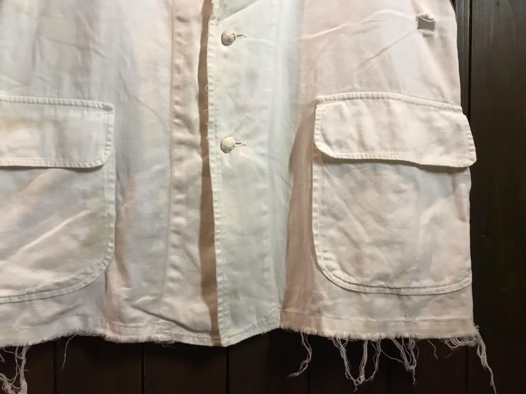 マグネッツ神戸店7/3(水)Vintage入荷! #3 Military item Part1!!!_c0078587_14053102.jpg