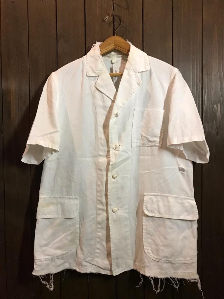 マグネッツ神戸店7/3(水)Vintage入荷! #3 Military item Part1!!!_c0078587_14053112.jpg