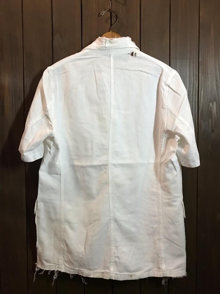 マグネッツ神戸店7/3(水)Vintage入荷! #3 Military item Part1!!!_c0078587_14053176.jpg