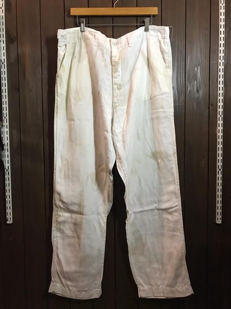 マグネッツ神戸店7/3(水)Vintage入荷! #3 Military item Part1!!!_c0078587_14062510.jpg