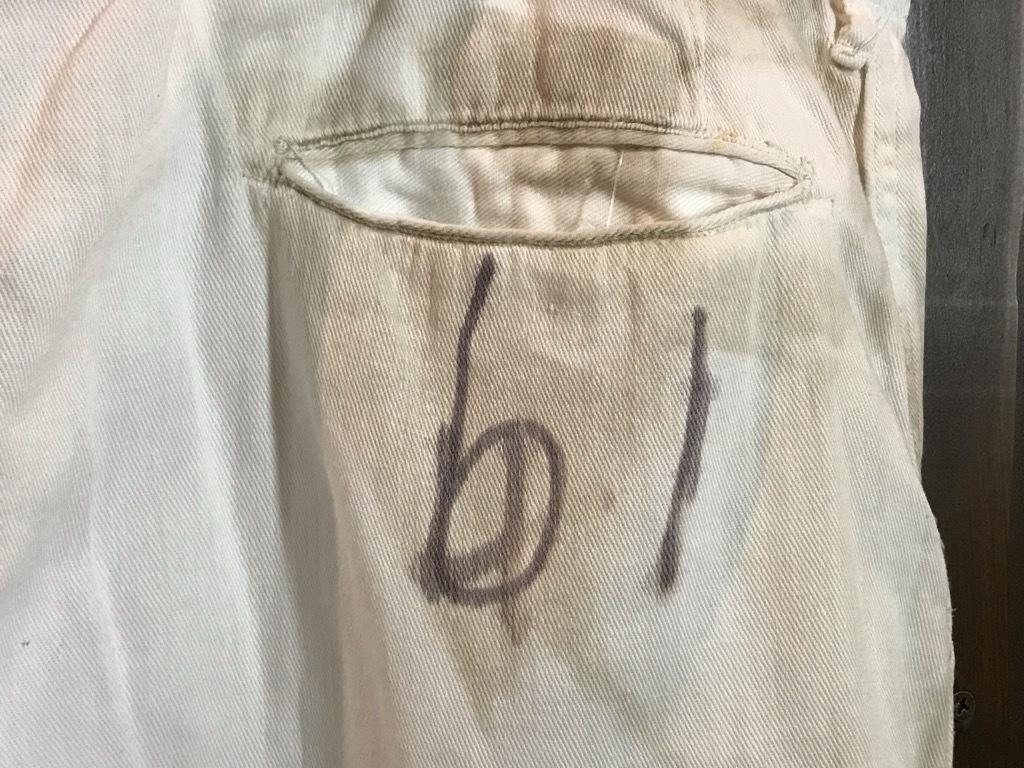 マグネッツ神戸店7/3(水)Vintage入荷! #3 Military item Part1!!!_c0078587_14062659.jpg